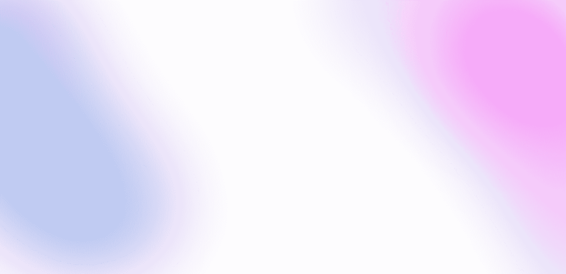 color-blur